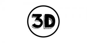 Diensten 3D-ontwerp